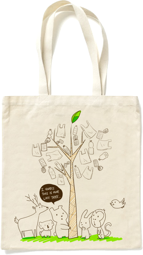 ... animalsu0026#39;. Below are my designs for the illustrations on the eco bag