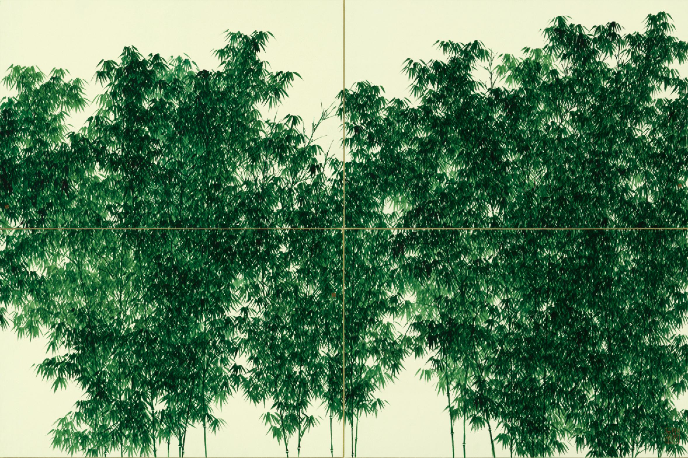 壁纸 树 2356_1570